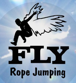 FLY Rope Jumping